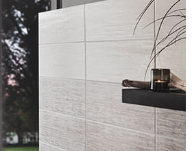 k chenfliesen ein neuer boden f r die k che muss her. Black Bedroom Furniture Sets. Home Design Ideas