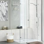 Fliesen für Badezimmer