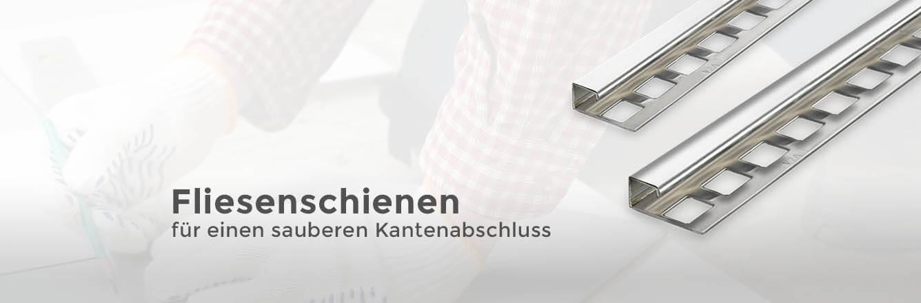 Fliesen Depot Bei Hansa Fliesen Günstig Kaufen - Fliesen online handel