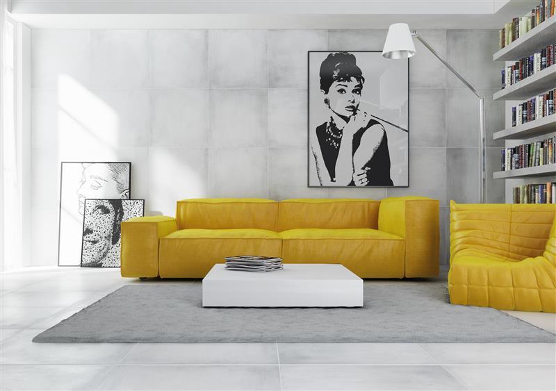ein quiz zu betonfliesen gef llig. Black Bedroom Furniture Sets. Home Design Ideas