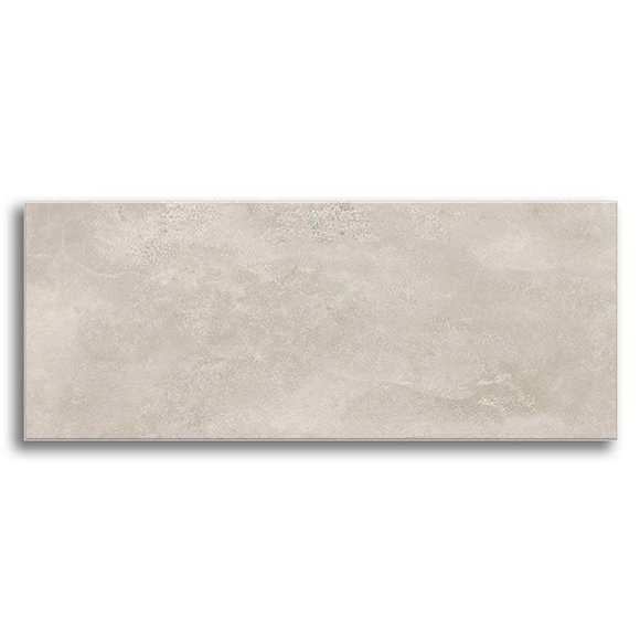 Bodenfliese Normandie light grey 30x60cm