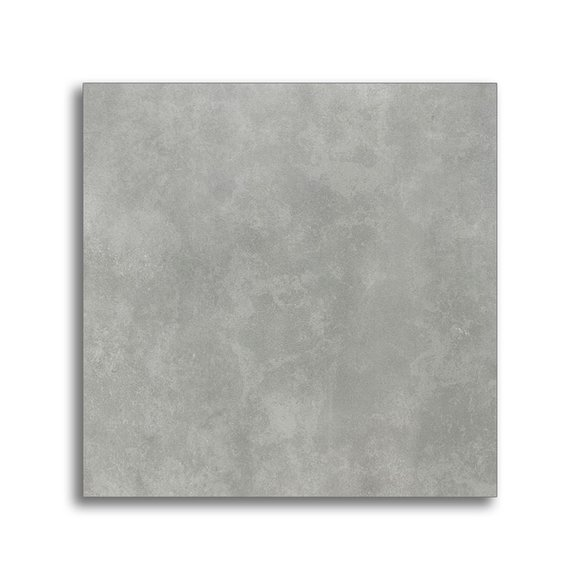 Bodenfliese Apenino Gris lappato 60x60cm