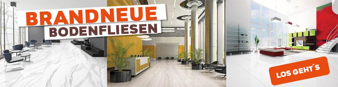 Fliesen Depot Bei Hansa Fliesen Günstig Kaufen - Unterschied zwischen kacheln und fliesen